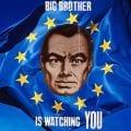 Le parlement européen donne son feu vert au transfert des données vers les USA