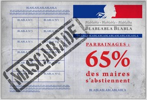 abstention presidentielles 2012 Pourquoi François Asselineau appelle à labstention