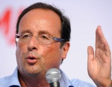 article_hollande