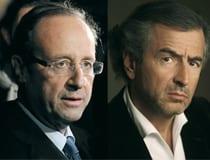 Hollande_BHL