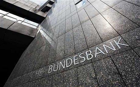 bundesbank-allemagne-panique-euro