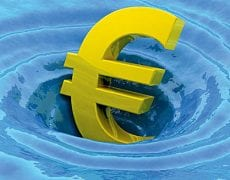 crise euro