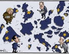 euro_collapse
