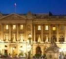 Le gouvernement français compte plus de membres du Siècle et de la French American Foundation que d'énarques