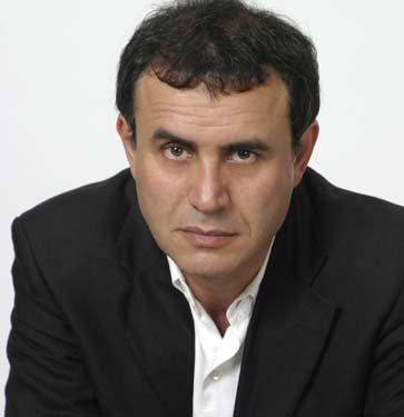 nouriel-roubini-explique-pourquoi-la-grece-doit-absolument-quitter-l-euro
