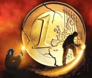 Titanic Euro
