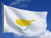 Chypre_Europe