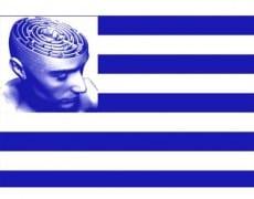 Somatise grec