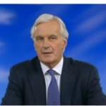"""Le canular de """"l'accord surprise"""" du sommet européen"""