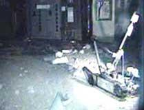 fukushima-2