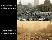 irak_avant_apres