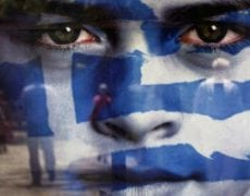 Washington se réjouit de la coalition Gauche-Droite en Grèce