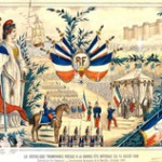 14 Juillet 2012 : Joyeuse fête nationale à tous nos lecteurs