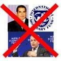 Tunisie – Le modèle FMI ne fait plus recette !