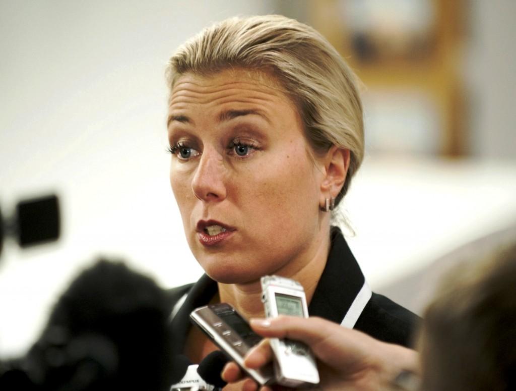 La Finlande annonce qu'elle préfère quitter la zone euro