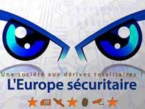 europe-securitaire