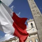l_italie-emission-obligataire-taux-hause-sommet-europeen