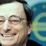 Scandale du G30 : Mario DRAGHI et Jean-Claude TRICHET sont bien des marionnettes de la Fondation Rockefeller