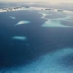 Tokelau devient le premier territoire au monde fonctionnant avec une électricité 100% solaire