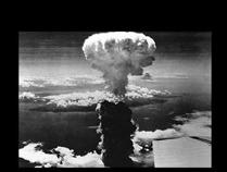 bombe-hiroshima