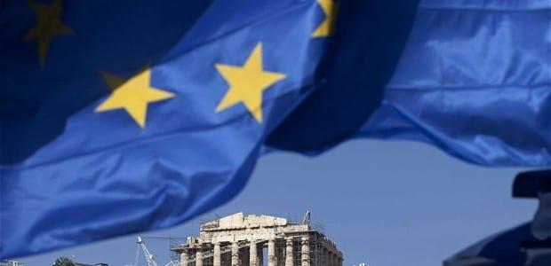 grece-euro-sauvetage