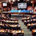 Affluence record à Téhéran et défaite des USA/UE au sommet des non-alignés
