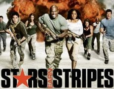 stars_earn_stripes_0