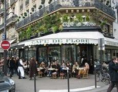 280px-Café_de_Flore