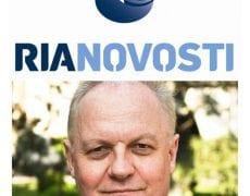 François_asselineau_ria_novosti