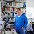Le point de vue d'Etienne Chouard sur la 1ère université de l'UPR