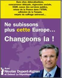 europe-NDA.jpg