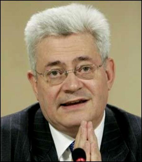 europe goldnish Recette pour neutraliser la colère des Français : la promesse de lAutre Europe depuis un tiers de siècle
