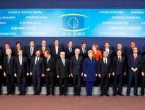 europe-sommet