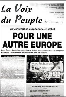 europe-voix-du-peuple.jpg