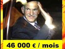 ministre-grec