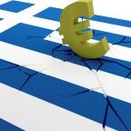 Grèce sortie euro