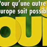 Recette pour neutraliser la colère des Français : la promesse de l'Autre Europe depuis un tiers de siècle