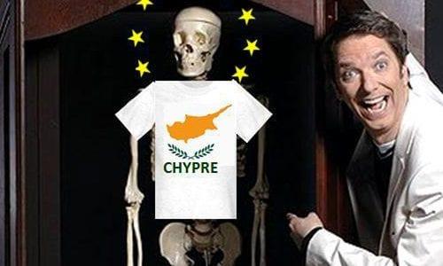 chiffre-upr-europe
