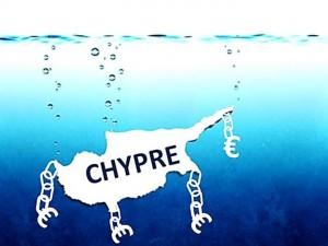 chypre eau 300x225 Un nouveau cadavre dans le placard : Chypre