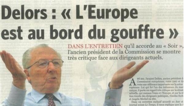 delors-europe-au-bord-du-gouffre