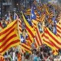 Danser la Sardane en solo : vers une indépendance de la Catalogne sous la coupe de l'Union européenne ?