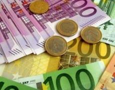 euro10ans