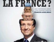 affiche-conference-qui-gouverne-la-france