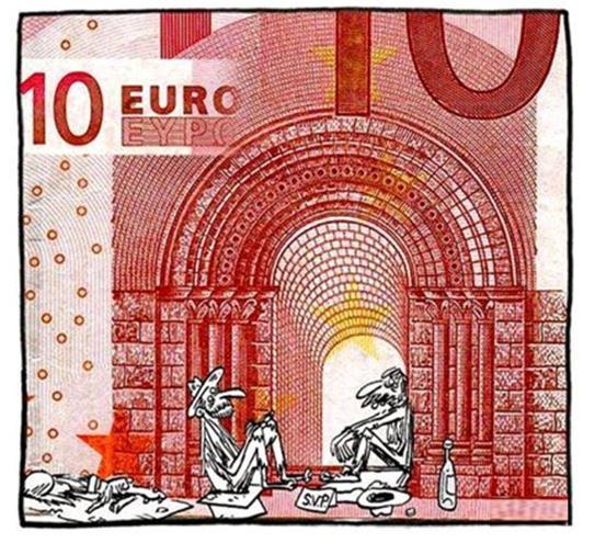 caricature_grece