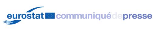 eurostat communique