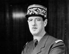 general-de-gaullejpg