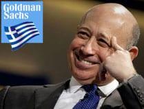 goldman_sachs_blankfein_grece
