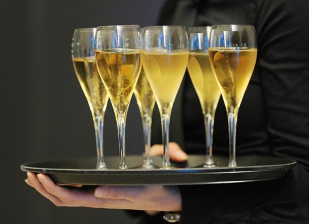 goldman_sachs_champagne