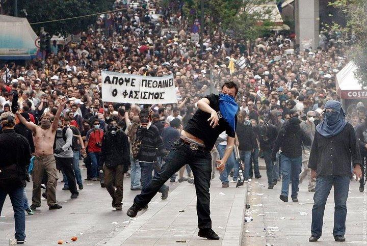 manifestation_grece