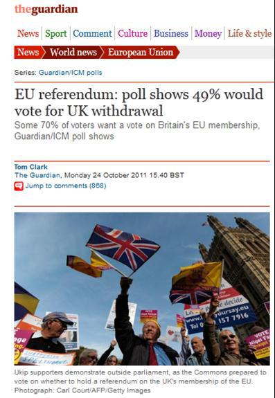 referendum_uk